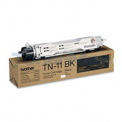 BROTHER HL-4000CN TONER CARTRIDGE